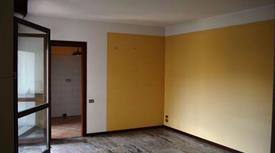 Appartamento in vendita in via Silvio Zorzi, 32