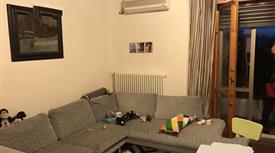 Appartamento San Marino