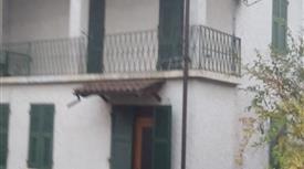 Casa indipendente a Sardigliano (Prov, Al )