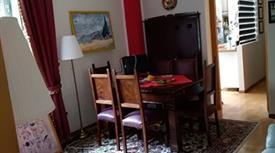 Appartamento in vendita in via Ernesto Tricomi, 97000€