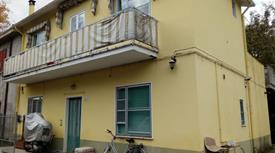 Casa indipendente in vendita in via consolare, 209 Padulli-Colle di Covignano-Vergiano, Rimini