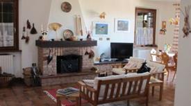 Villa in vendita in via Carmine, 1, Ruino