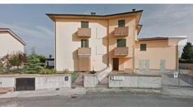 Appartamento San Benedetto Po