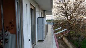 Appartamento via Montegrappa 30, Conversano