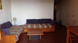Bilocale in multiproprietà residence Cugnana Verde 5.000 €