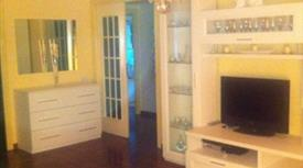 Appartamento via Milano 12, Mazzano Romano      € 170.000