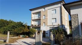 Casa indipendente in vendita a Falerone