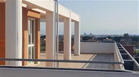 Appartamento in vendita 432000€