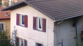 Casa indipendente ristrutturata Neirone