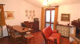 Appartamento in Vendita a Gromo