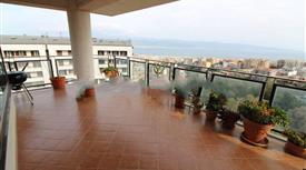 Appartamento via Ducezio 40, Messina