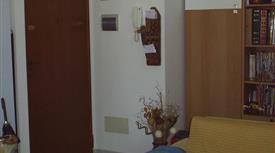 Appartamento in vendita Borgo Montello, Latina