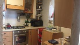 Appartamento in vendita in via Nettuno a Taranto