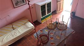Appartamento Mq 80 - Località Marincoli