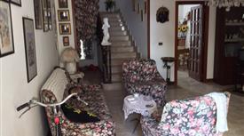 Appartamento su due piani in vendita in Sant'Antonio, 65 Novoli