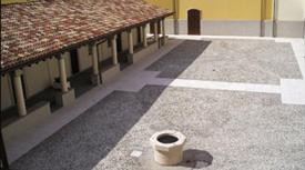 Privato vende casa sul Lago di Garda