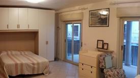 Appartamento in vendita Via Comunale San Michel 11, Messina