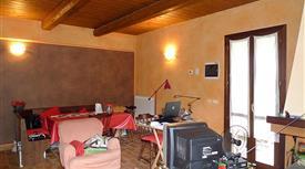 Appartamento in zona residenziale a Spoleto