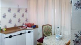 Appartamento in affitto in via Monte Nevoso 26 , Bari