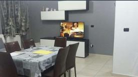 Appartamento 3 vani+cantina