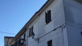 Casa Semi Indipendente in vendita in  Via del Castello,Pecetto di Valenza