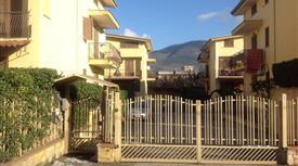 Villa a Tufino. Prezzo interessantissimo