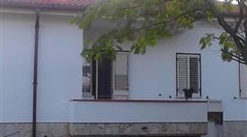 Villa Contrada Capitorto, Casalduni 150000€