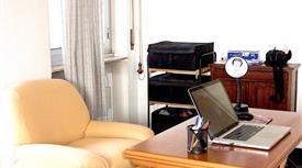 Appartamento in Vendita in zona San Fruttuoso a Genova