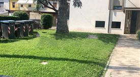 Quadrilocale via San Salvatore 67, Padova