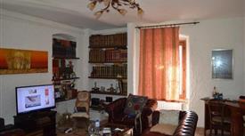 Porzione Di Casa in Vendita in Regione Molli 56 a Melazzo
