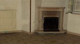 Quadrilocale in vendita in strada Provinciale ex Strada Statale 164, 7, Paternopoli 300 €