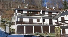 Casa vacanze in Valgerola