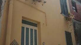 Casa indipendente in vendita a San Pier Niceto