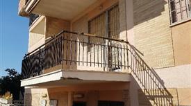 Tor San Lorenzo splendido appartamento