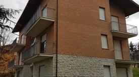 Appartamento in vendita in via San Tommaso,170.000 €