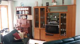 Appartamento alla Celletta di Pesaro