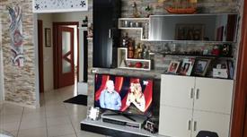 Villetta bifamiliare in vendita in via San Lorenzo, 33
