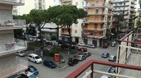 Appartamento a piazza San Paolo Casoria