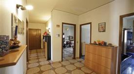 Appartamento via Orto de Luca, Manocalzati