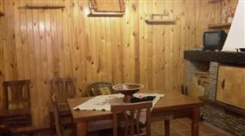 Appartamento in vendita Subiaco