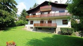 Casa Indipendente in Vendita in Via Ponciai 7B a BRATTO Castione della Presolana € 130.000