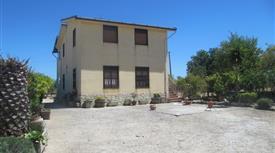 Villa in Vendita in Strada Provinciale 17 18 a Aragona