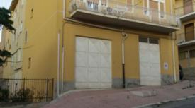 Casa Indipendente in Vendita in Via Lussemburgo 1 a Aragona