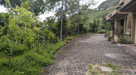 Attico open space