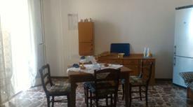 Affitto di quadrilocale in via della Riviera, 45
