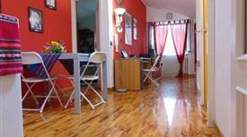 Appartamento mansardato a Boves