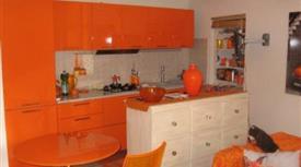Appartamento / Appartement