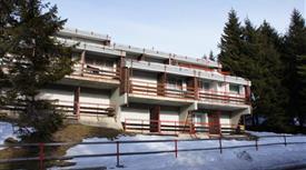 Monocale – Prato Nevoso (Mondolè Ski)