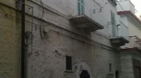 Vendita Appartamento 1^ P. Centro Corato