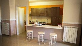 Appartamento Superior 100 mq Reggio Calabria Centro